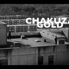 Chakuza-GOLD