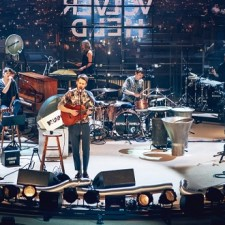 Revolverheld-MTV-Unplugged_3